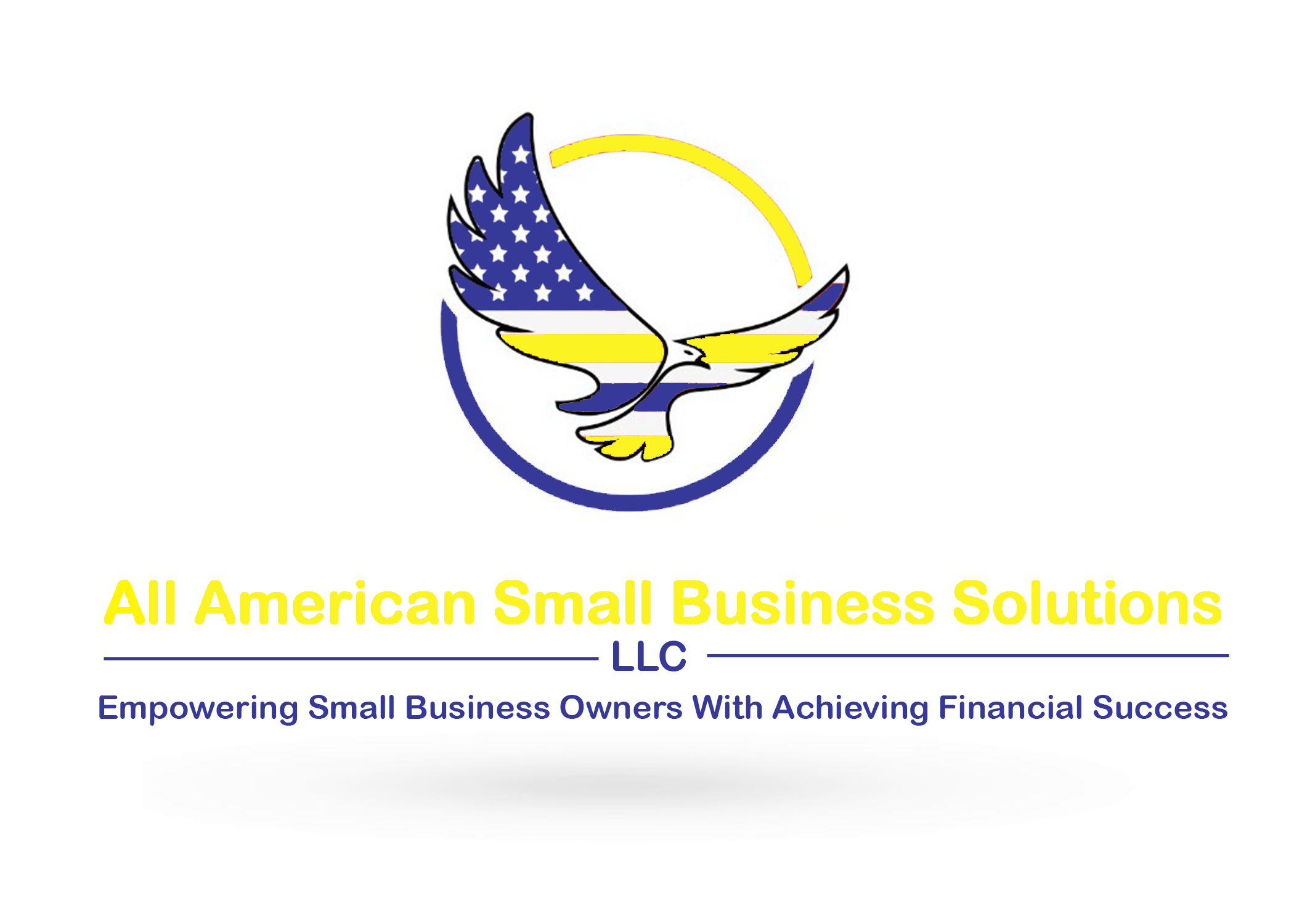 All American Small Business Solutions